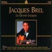 Le Grand Jacques