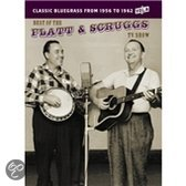 Flatt & Scruggs - Best Of Tv Show Volume 8