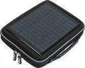 A-Solar Power Case voor Tablets - 10 Inch