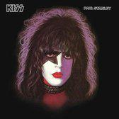 Paul Stanley -Pd-