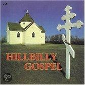 Hillbilly Gospel