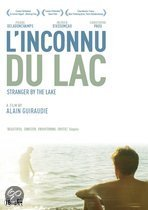 L'Inconnu Du Lac (Stranger By The Lake)