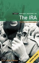O'Brien Pocket History of the IRA