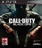 Call Of Duty: Black Ops - Prestige Edition