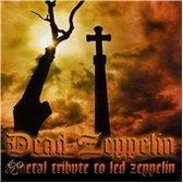 Metal Tribute To