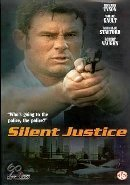 Silent Justice (dvd)