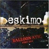 Balloonatic Pt. 1