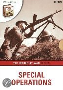 World At War - Special Operations