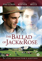 Ballad Of Jack & Rose