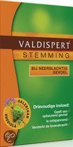 Valdispert Feel Good - 40 Dragees - Voedingssupplementen
