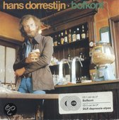 Hans Dorrestijn - Bofkont/Dlp