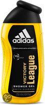 Adidas Man Victory League Showergel