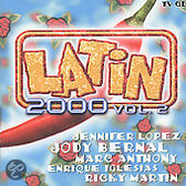 Latin 2000/2