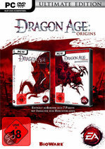 Dragon Age: Origins - Ultimate Edition /PC - Windows