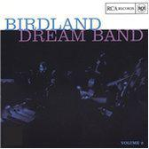Birdland Dream Band Vol. 2