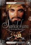 Sandokan - Complete Collection (2DVD)