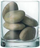 Leonardo Accessoires Decoratie stenen - Grijs