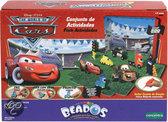 Beados Cars Deluxe