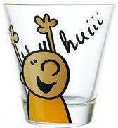Leonardo Kids Drinkglas Huiii - 6 stuks