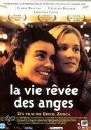 Vie Revee Des Anges (dvd)