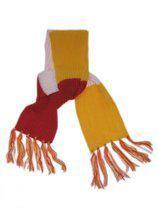 Oeteldonk - Gebreide sjaal