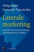 Laterale Marketing