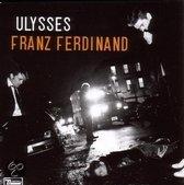 Ulysses -3Tr-