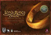 Lord Of The Rings Online - Special Edition - Windows