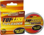 Tuf-Line Tufleader Vislijn 5 m - 5 Kg