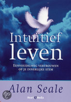 Intuitief Leven