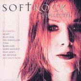 Soft Rock Collected