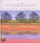 Creatieve Digitale Fotografie