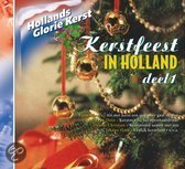 Kerst In Holland -1-