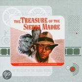Treasure of the Sierra Madre, The (Steiner)
