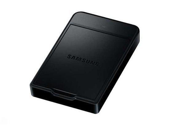 Samsung Galaxy Camera 2 battery charger