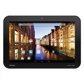 Toshiba Excite - Pro 10 (Pro AT10LE-A-108) - 16GB - Tablet