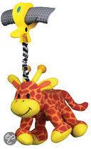 Playgro Noah's Ark Wiebel Giraf