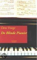 De Blinde Pianist