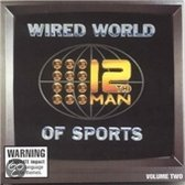 Wired World of Sports, Vol. 2