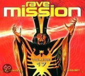 Rave Mission 17