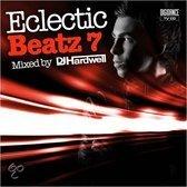 Eclectic Beatz 7