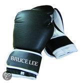 Bruce Lee Allround Bokshandschoenen - PU - 12oz