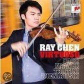 Ray Chen - Virtuoso