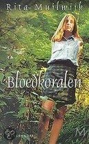Bloedkoralen : achtbaan van verlangen