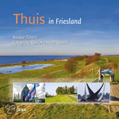 Thuis in Friesland