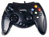 Konig Xbox Controller