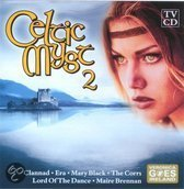 Celtic Myst 2/Veronica