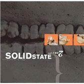 This Is Solid State vol. 2