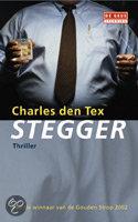 Stegger