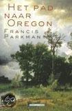 Het Pad Naar Oregon